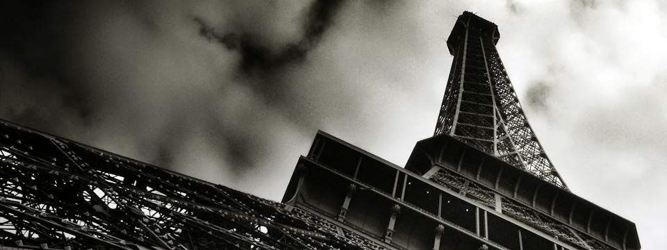 Immobilier Parisien – Faut-il parler de bulle ?