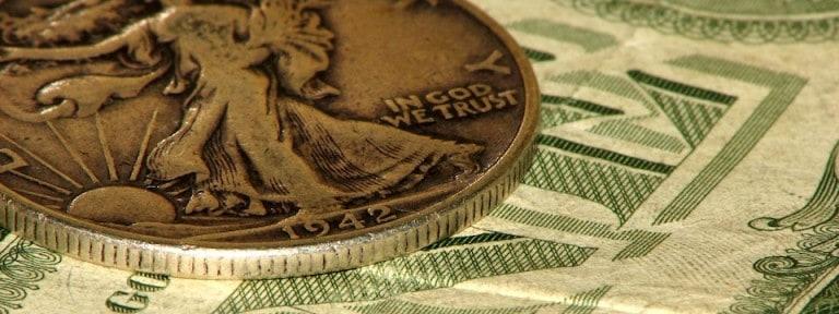 Faut-il craindre un retour de l'inflation ?