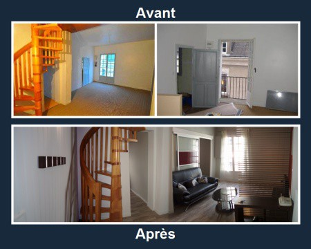 immeuble angers photo1