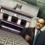 L'argent dette de Paul Grignon [Vidéo]