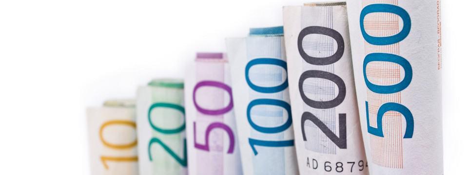 Comment fonctionnent les obligations de vos fonds euros ?