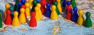 Crise de l'Euro – quel avenir pour l'Europe ?