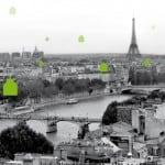 Marché immobilier Parisien : est-ce la fin de l'euphorie ? Avis d'un chasseur immobilier