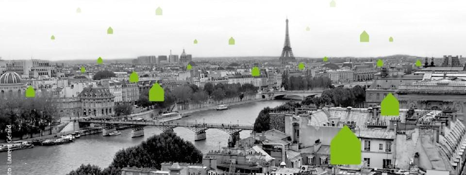 March immobilier parisien est ce la fin de l 39 euphorie avis d 39 un - Chasseur immobilier avis ...