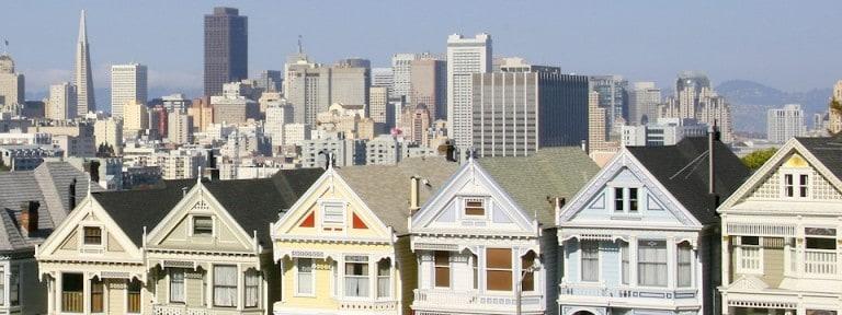 Vous souhaitez investir dans l'immobilier – Je réponds à toutes vos questions