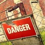 La vérité commence à transparaître – nos économies sont en faillite