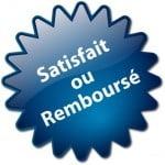 satisfait-ou-rembourse1-150x150 Formation Immobilier