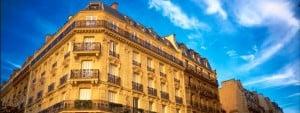 Investissement immobilier : revenons sur le mythe de l'emplacement !