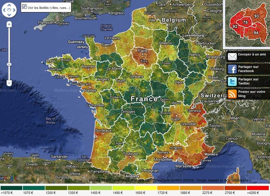 independancefinanciere.fr/WordPress/wp-content/uploads/2013/01/prix-immobilier-france.jpg