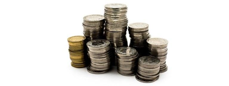 Sauvez votre retraite (Partie 2) : L'épargne financière est-elle une stratégie retraite efficace ? [Vidéo]