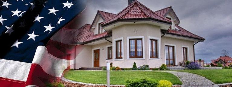 Pourquoi et comment investir dans l'immobilier résidentiel Américain ?