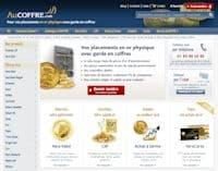 Aucoffre.com
