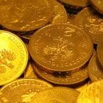Investir dans l'or ou l'argent physique : les meilleurs sites d'achat !