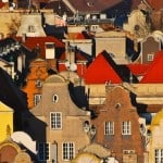 """L'immobilier ne prend jamais de """"valeur"""" sur le long terme, et voici pourquoi !"""