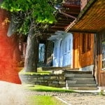 Investir dans l'immobilier au Canada : les principales différences avec le marché immobilier Français