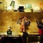 Les pires photos d'annonces immobilières pour louer ou pour vendre