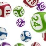 Gagnants aux jeux : les 19 choses à faire lorsque vous avez gagné le gros lot !