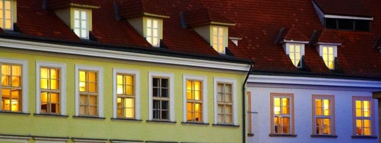 Comment transformer un immeuble mal géré en réussite financière