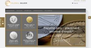 Globalsilver2