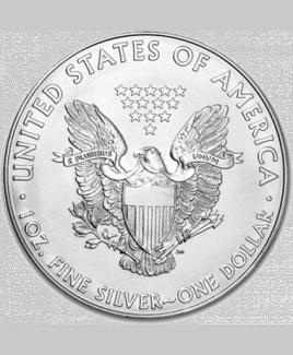 us-eagle-3