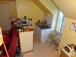 Immeuble-Trelaze-5logements-jan2012 (13)