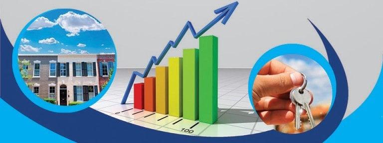 Comment déterminer la vraie rentabilité d'un projet et décider de le concrétiser ?