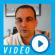 Indépendance financière passe à la vidéo [NEWS]