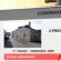 Comparatif de 2 projets d'immeuble – Analyse complète [Vidéo]