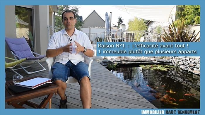 video1-chasseur-immo