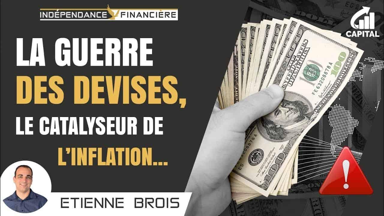 (c) Independancefinanciere.fr