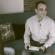 Mode d'emploi SCI - Série vidéo de Julien BEDOUET
