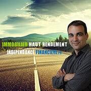 Indépendance Financière
