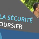 La performance et la sécurité d'un portefeuille boursier – Cédric FROMENT