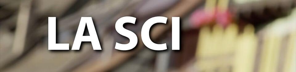 La SCI – Outil pour transmettre tout en gardant le contrôle