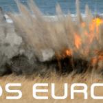 Fonds en euros : une bombe à retardement dans votre assurance-vie ?