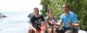 Elodie et Guillaume LANVIN – Des investisseurs pas comme les autres