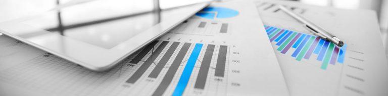 Fiscalité Immobilière : ce qui change en 2018 pour vous