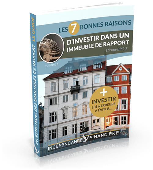 Guide-immeubles-de-rapport-500x500