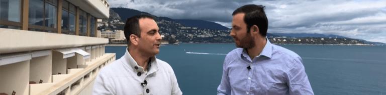Investir dans des immeubles en province – Interview par Mickaël ZONTA à Monaco