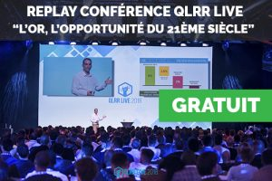 conference-investir-or