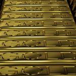 Les 15 (fausses) raisons pour ne pas investir dans l'or avancées par la finance – Décryptage