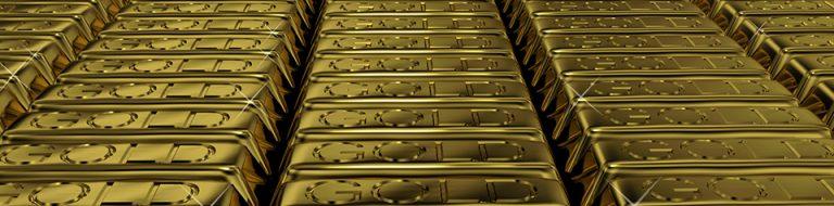 Les 15 raisons pour ne pas investir dans l'or – Décryptage
