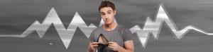 Gestion locative : les 8 meilleurs moyens d'avoir des impayés !