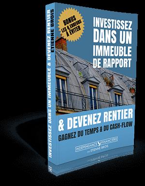 investir immeuble de rapport gudie pdf