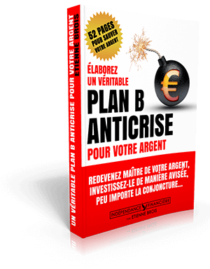 plan b guide argent investissement
