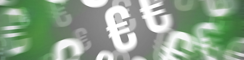 ASSURANCE-VIE : vers la disparition ou le blocage des fonds euros ?