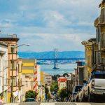 USA : Pire plongeon des ventes de logements neufs et exode urbain