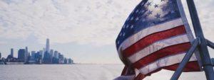 Est-ce le pire moment de l'histoire moderne des États-Unis ?