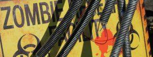 Les entreprises zombie menacent la reprise économique