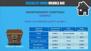 SMALL-IMMO-2020-MODULE5-02